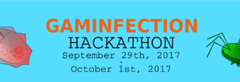 Gaminfection Hackathon