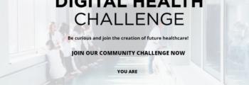 Digital Health Challenge – Abschlussveranstaltung